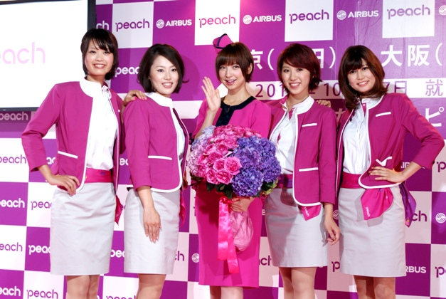 GirlsAward-2013AW14.JPG