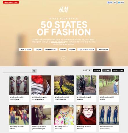 H&M_SHOPONLINE2.png