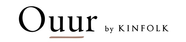 OuurbyKINFOLK_logo.jpg