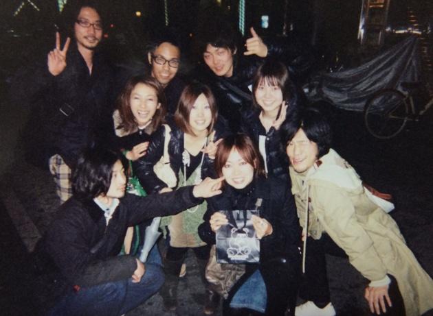 RAMEN_With_You02_06.JPG