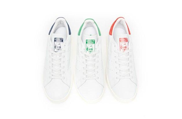 adidas_stansmith02.jpg