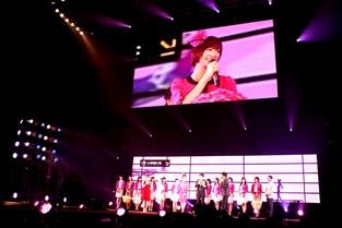 GirlsAward-2013AW16.JPG