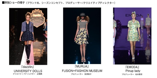 touchme2014ss_02.jpg