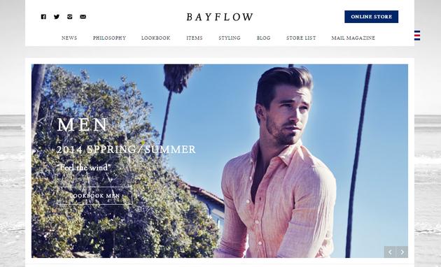 bayflow_web.png