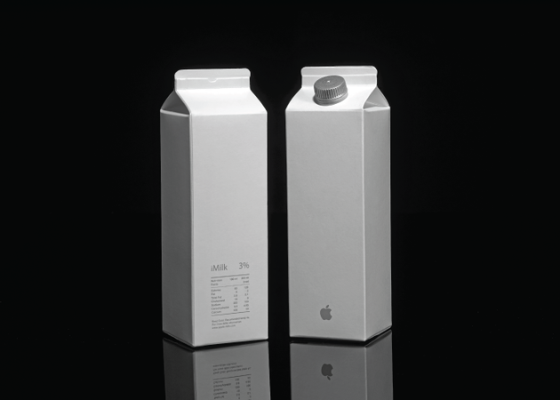 milk1.png