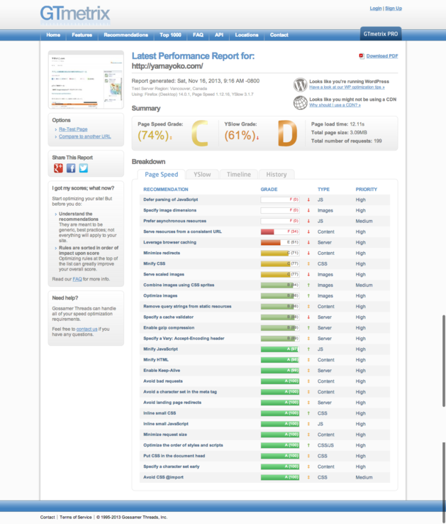 Latest-Performance-Report-for-http-yamayoko.com-GTmetrix.png
