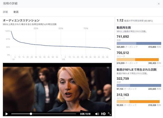 facebook_premiumvideoad02.jpg