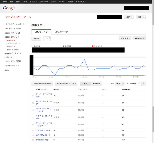 google_webmastertool.png