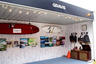 GRF2014-GRAVIS.JPG