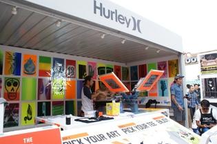 GRF2014-Hurley.JPG
