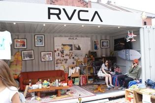 GRF2014-RVCA.JPG