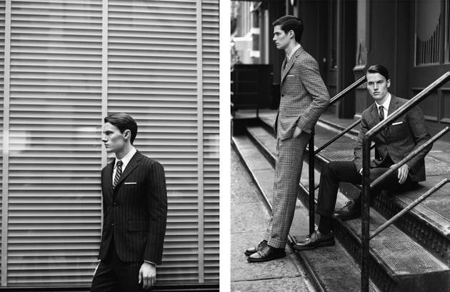 THOMBROWNE-SUITS02.jpg