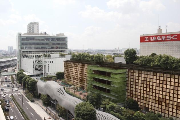 tamagawasc_renewal2014.jpg