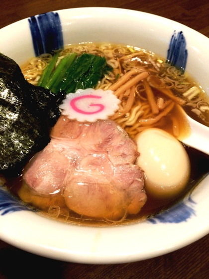 RAMEN_with_you_main05_04.JPG
