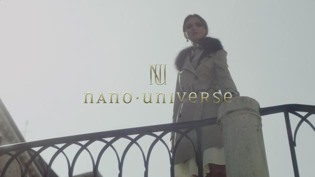 nutvcm02.jpg