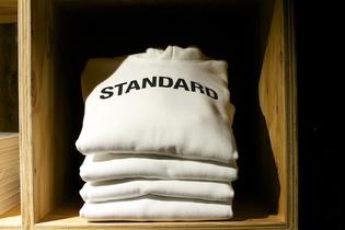 tnf_Standard08.jpg