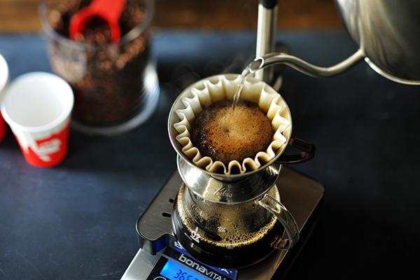 gorillacoffee02.jpg
