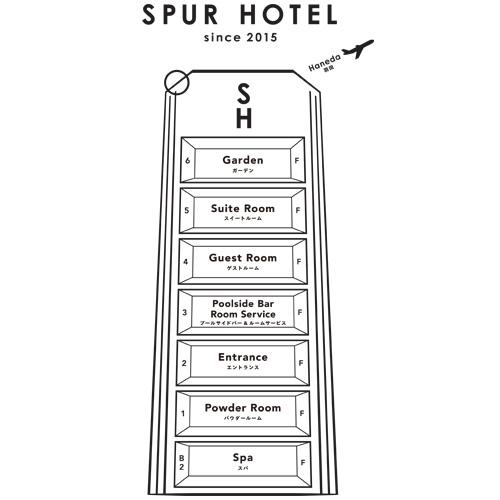 spurhotel2.jpg