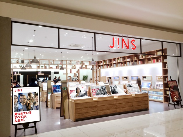 jins_2015ss02.jpg