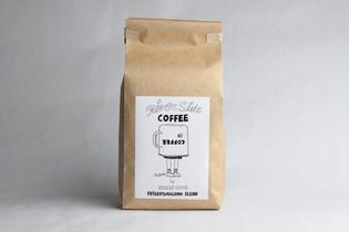riversidecoffee.JPG