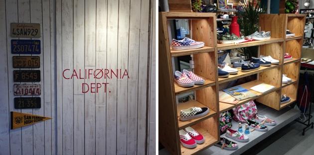 californiadept01.jpg