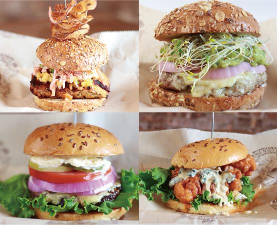 bareburger02.jpg