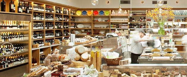 farmshop01.jpg