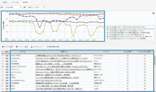 indicator_03.jpg