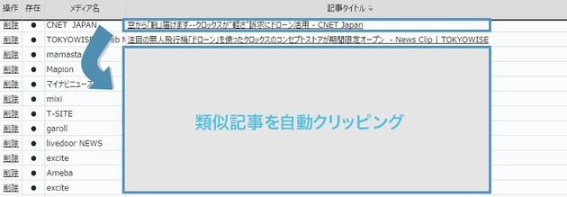 indicator_04.jpg