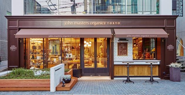 johnmasters-tokyo-shaveice03.jpg