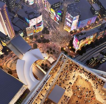 shibuyastation_rooftop04.jpg