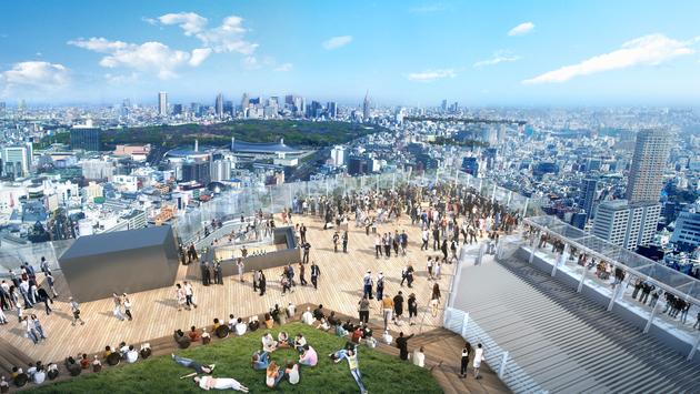 shibuyastation_rooftop05.jpg