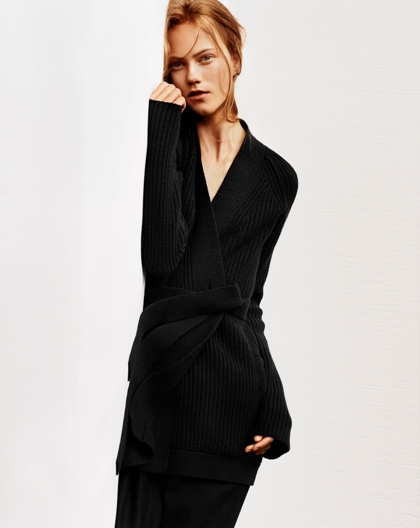 uniqloandlemaire02.jpg