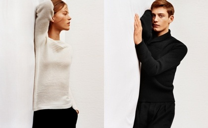 uniqloandlemaire03.jpg