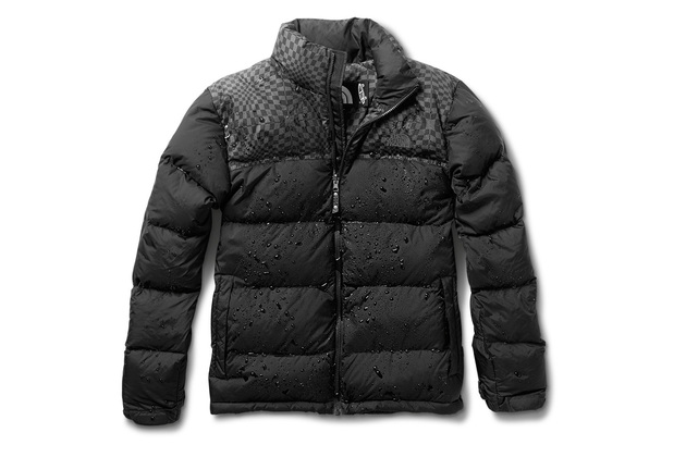 VAULT-BY-VANS_THE-NORTH-FACE-JACKET.jpg