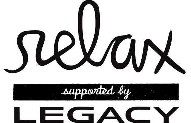 relax-legacylogo.jpg