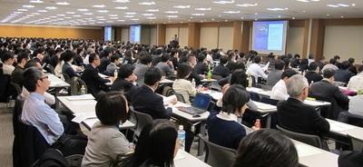 tsuhanshinbun2015news02.jpg