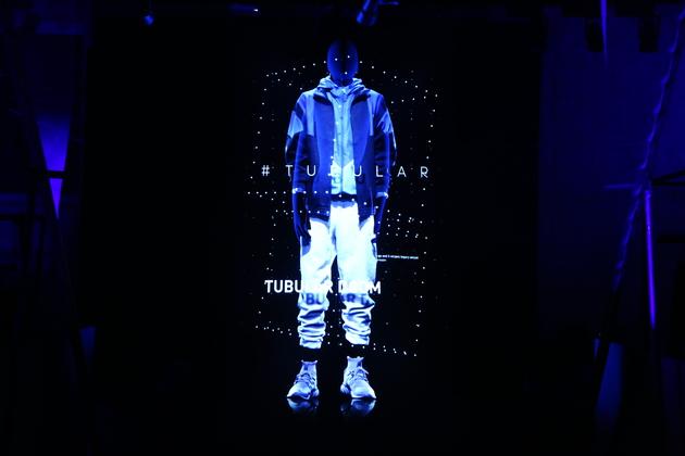 tubular16ss06.JPG