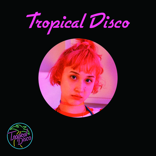 tropicaldisco01.jpg