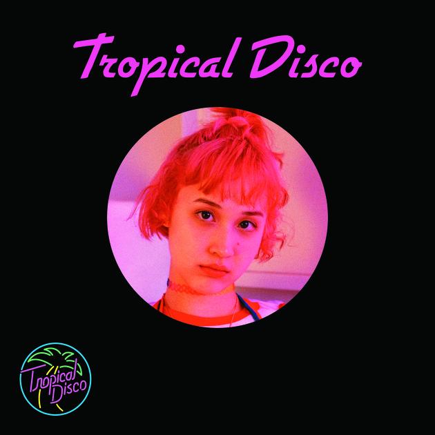 tropicaldisco01.jpg
