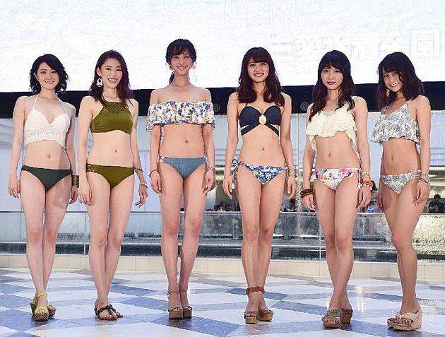 ai-swimwear02.jpg