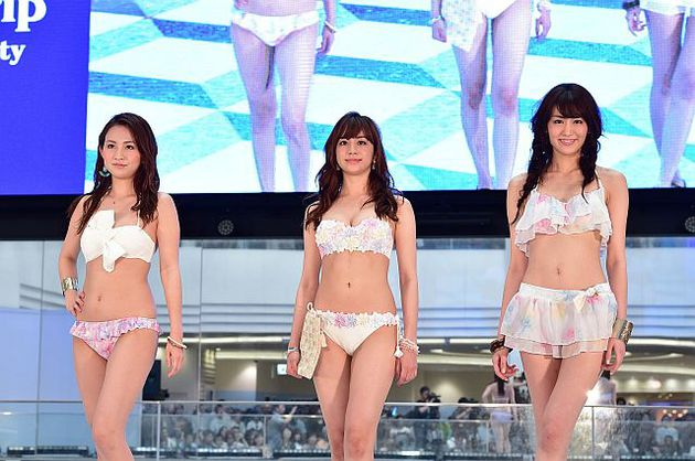 ai-swimwear03.jpg