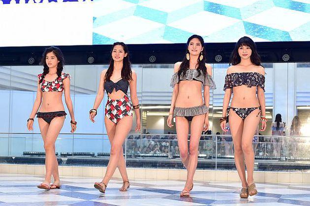 ai-swimwear06.jpg