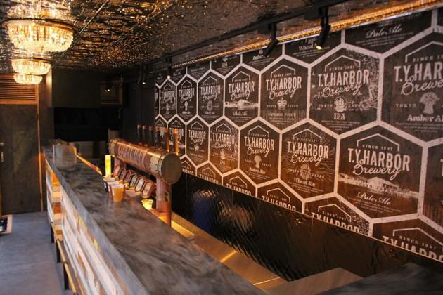 beerspot2016-03.jpg