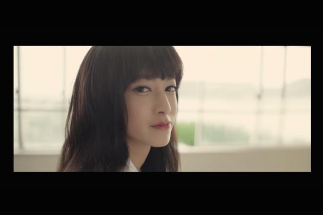 highschoolgirl02.jpg
