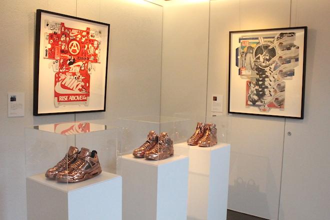 kicksmuseum-ollie06.JPG