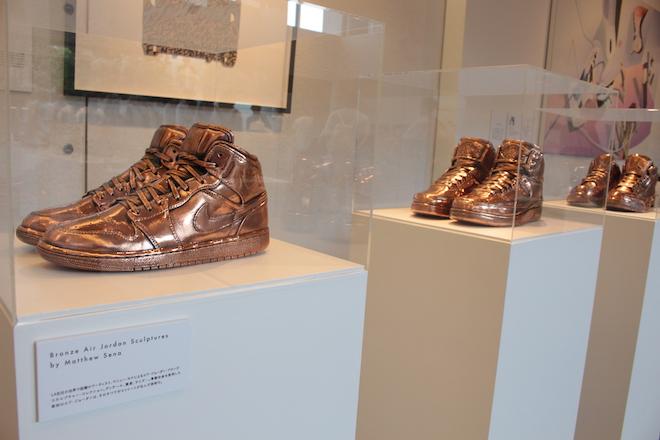 kicksmuseum-ollie07.JPG