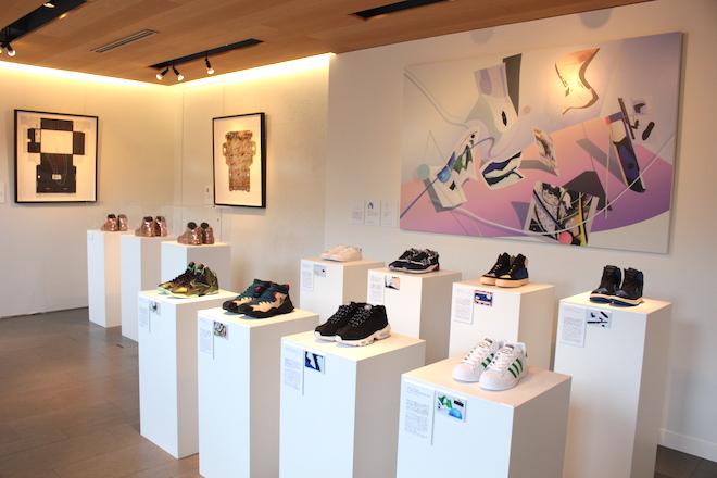 kicksmuseum-ollie08.JPG