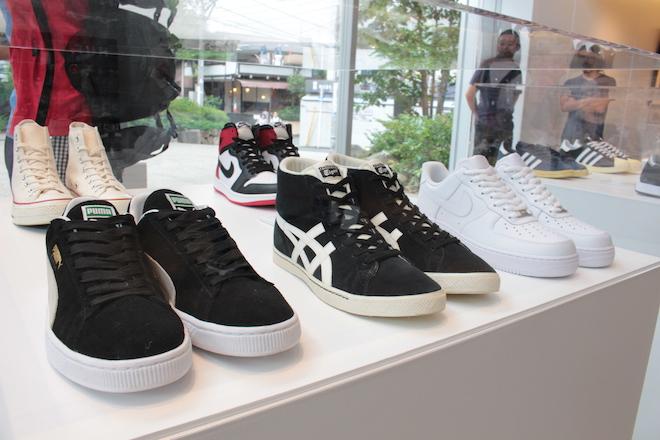 kicksmuseum-ollie15.JPG