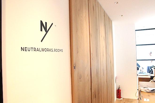 neutralworksrooms.JPG